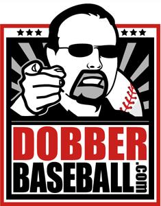 db-logo_1