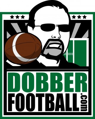 dobbs-fblogo