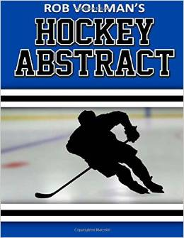 hockeyabstract1cover