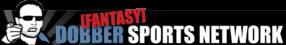 DobberSports Logo