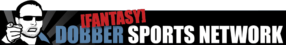 Dobber Sports Logo